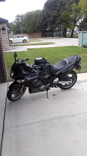 Suzuki Katana sports 600 for Sale in Hurst, TX