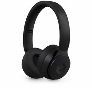 Beats solo pro for Sale in Sanger, CA