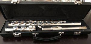 Gemeinhardt flute 2SP for Sale in Falls Church, VA