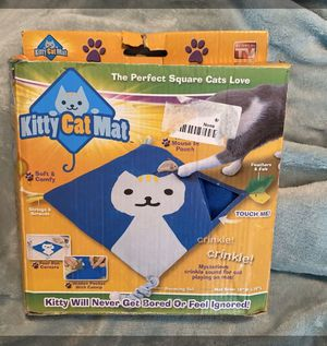 Cat toy for Sale in Spring Hill, FL