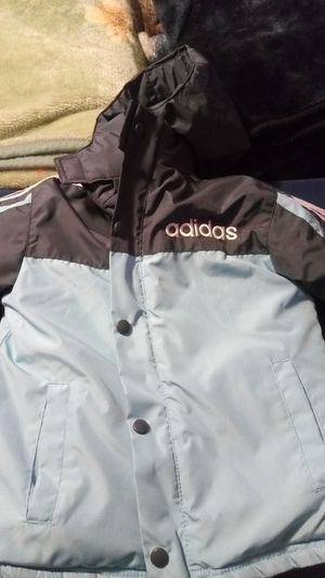 Adidas Jacket for Sale in North Little Rock, AR