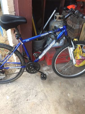 Road master bike for Sale in Dallas, TX