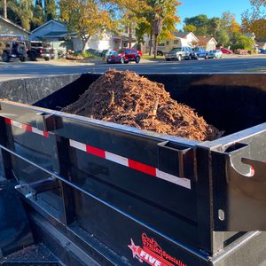 Free Dirt for Sale in Sacramento, CA