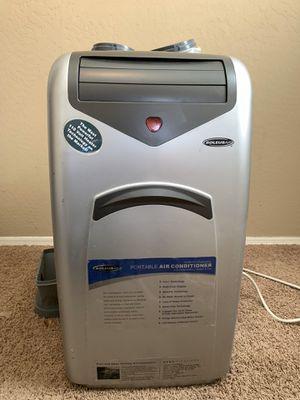 Soleus Portable Air Conditioner for Sale in Glendale, AZ