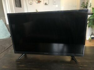 32 inch insignia Flat screen for Sale in Columbus, OH