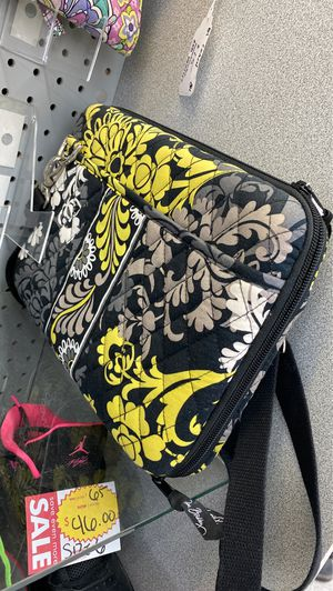 Laptop bag for Sale in Corpus Christi, TX