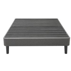Like Me Queen Platform Bedframe !!! Free Delivery for Sale in Brooklyn, NY