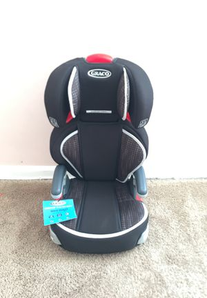Graco Safe Seat for Sale in Alexandria, VA