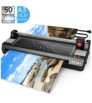 Laminator for Sale in Cabot, AR