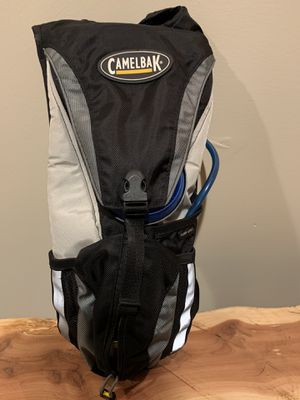 Camelbak Hydration Daypack for Sale in Bloomington, IN