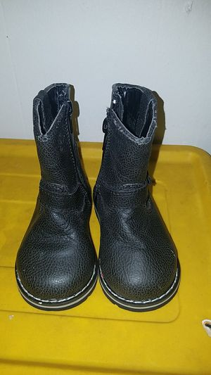 Toddler shoes for Sale in Woodburn, OR