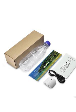 Water bottle hidden camera for Sale in Philadelphia, PA