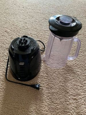 Kitchen Blender for Sale in Sewickley, PA