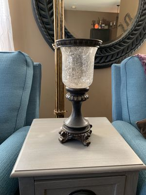 Home Decor ( NEAR HOME DEPOT 1250 N Orchard Rd Aurora 60506) for Sale in Aurora, IL