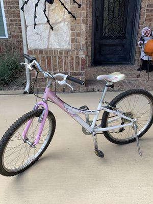 Girls Trek Bike for Sale in Frisco, TX