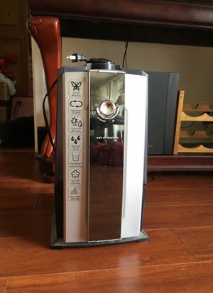 Air-O-Swiss Humidifier for Sale in Lauderdale Lakes, FL