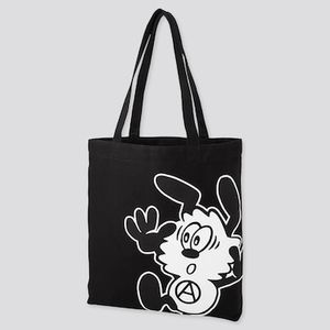 Verdy X Uniqlo Tote Bag for Sale in Sacramento, CA