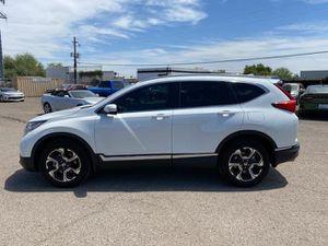 2018 Honda CR-V for Sale in Phoenix, AZ