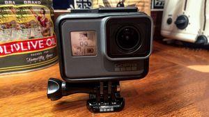 GoPro Hero 5 for Sale in West Covina, CA
