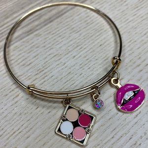 Charm bracelet for Sale in Phoenix, AZ