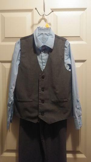 Boys suit for Sale in ELEVEN MILE, AZ