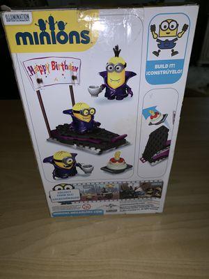 Minions for Sale in Altadena, CA