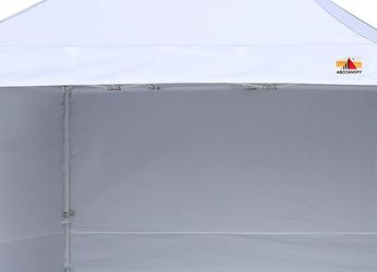 10x15 Ez Up Canopy With Sandbags for Sale in Costa Mesa,  CA