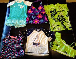 New Kids Clothing 35 pieces ALL x $120 for Sale in Miami, FL