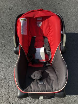 Britax B-Safe car seat for Sale in Bothell, WA