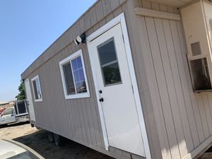 Office trailer /mobile home for Sale in Chino, CA