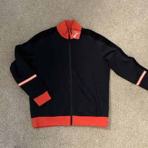 Puma zip up for Sale in Thornton, CO