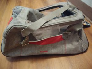 Kurgo airline approved pet carrier up to 15lbs for Sale in Fort Worth, TX