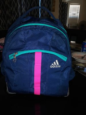 Adidas Backpack for Sale in El Paso, TX
