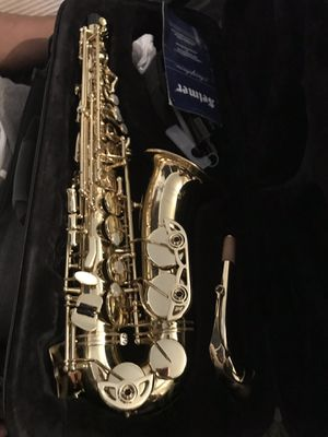 Selmer 42 saxophone for Sale in New Britain, CT