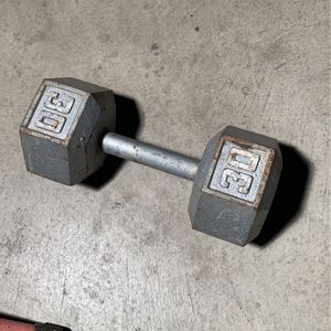 Weight for Sale in Lindsay, CA