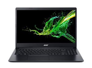 Acer Aspire 1 laptop notebook computer for Sale in Paradise Valley, AZ