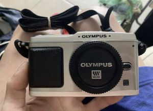Canon OLYMPUS digital camera for Sale in Hollywood, FL