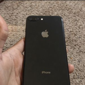 iPhone 8 Plus for Sale in Campbell, CA