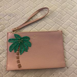 Kate Spade Small Bag for Sale in Framingham, MA