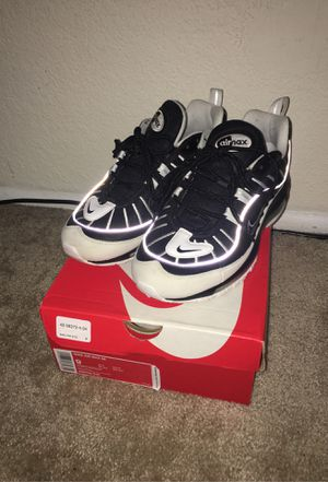 Nike airmax 98 size 9 for Sale in Silver Spring, MD
