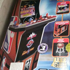 Mini Arcade Game for Sale in Houston, TX