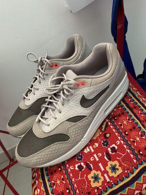 Nikes for Sale in Miami, FL