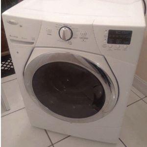 Whirlpool Washer for Sale in Hialeah, FL
