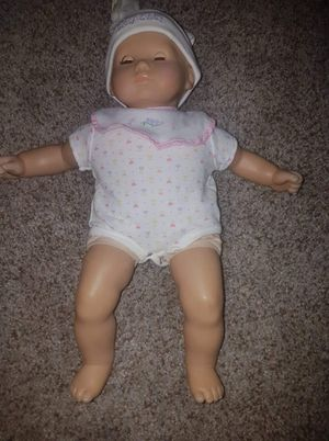 American Girl Bitty Baby for Sale in Portland, OR