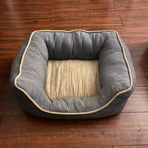 Dog Bed for Sale in Solana Beach, CA