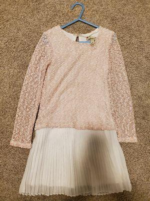 Kids ' Speechless nice dress. Size 6. Fits 6-7 years old girls. for Sale in Redmond, WA