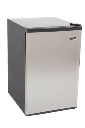 Whynter Freezer for Sale in Phoenix, AZ