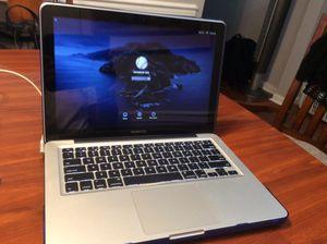 MacBook Pro mid 2012 500GB for Sale in Virginia Beach, VA