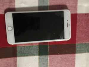 iPhone 5 and 6s plus for Sale in Haltom City, TX