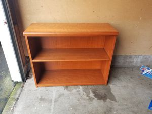 Small Solid Shelf for Sale in Newcastle, WA